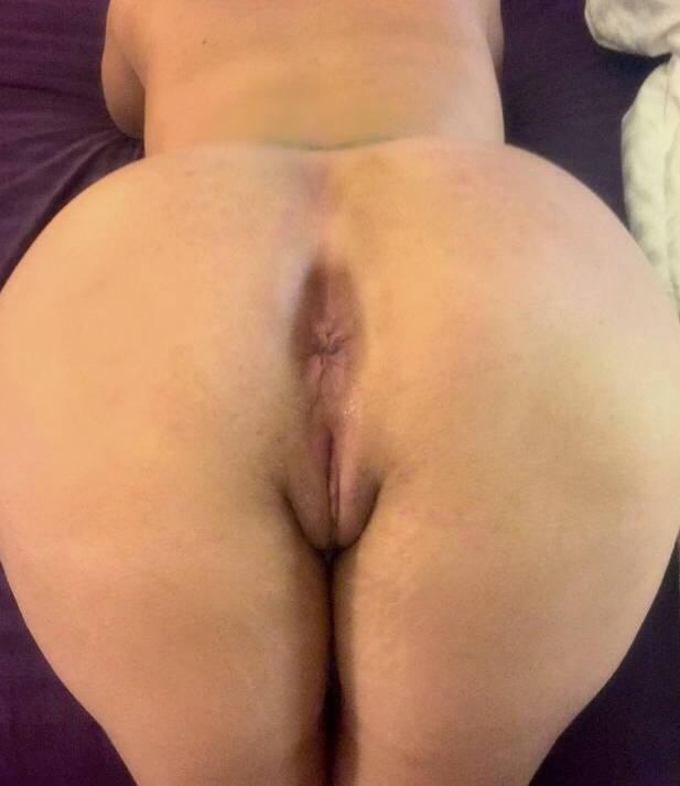 porno moglie anal