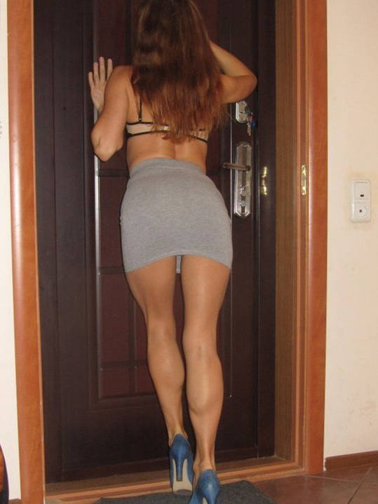 moglie sexy sesso Palermo