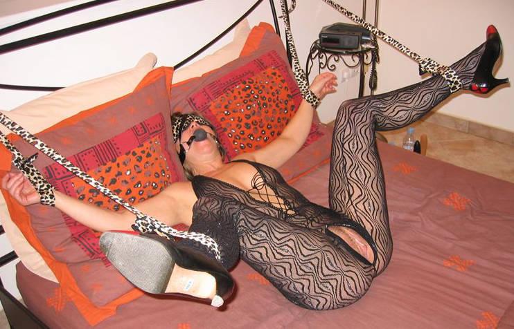 milf milano BDSM