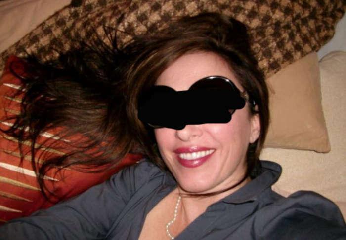 matura bolognese per sesso