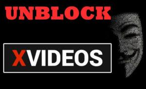 xvideos bloccato